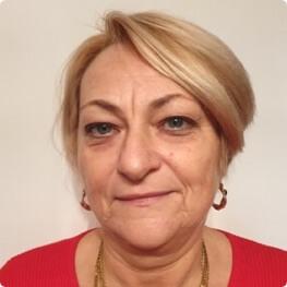 Jaroslava Nováková