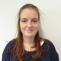 Ing. Anna Tóthová, PhD