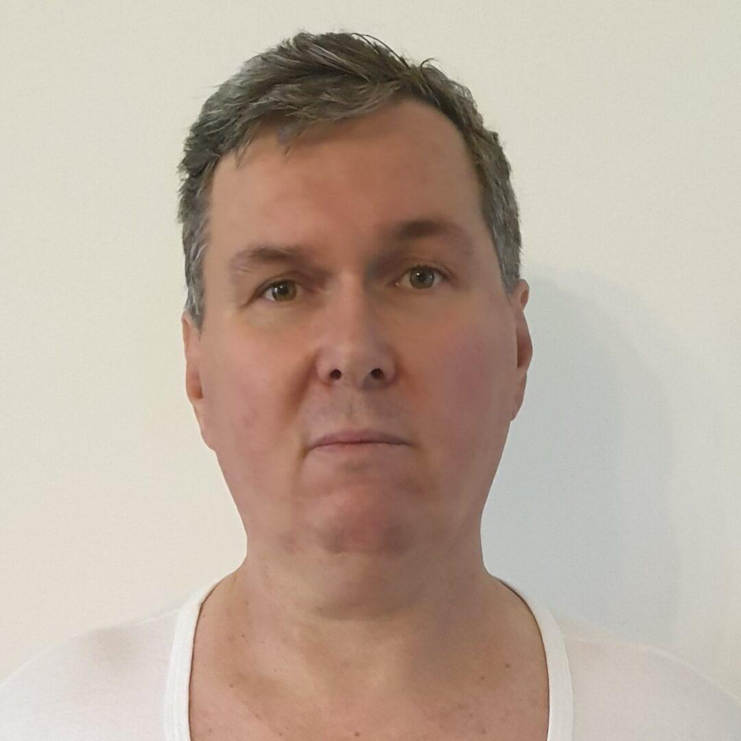 Ing. Martin Jankovič
